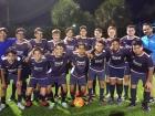 Academy Teams Doral Soccer Club 01