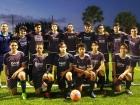 Academy Teams Doral Soccer Club 03