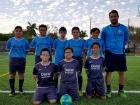 Academy Teams Doral Soccer Club 10
