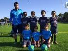 Academy Teams Doral Soccer Club 25