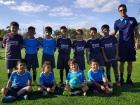 Academy Teams Doral Soccer Club 26