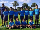 Academy Teams Doral Soccer Club 27