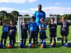 Academy Teams Doral Soccer Club 31