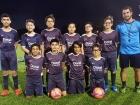 Academy Teams Doral Soccer Club 02