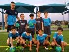 Academy Teams Doral Soccer Club 09