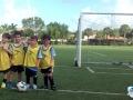doral-soccer-club-academy-1_0000_layer-28