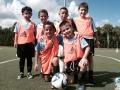 doral-soccer-club-academy-1_0004_layer-24