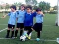 doral-soccer-club-academy-1_0005_layer-23