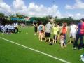 doral-soccer-club-academy-1_0007_layer-21