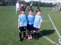 doral-soccer-club-academy-1_0009_layer-19