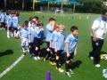 doral-soccer-club-academy-1_0010_layer-18
