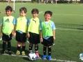 doral-soccer-club-academy-1_0011_layer-17