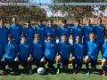 U19 Elite