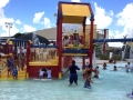 water park 2