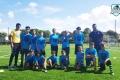 2- Tercera Semana Camp 2017