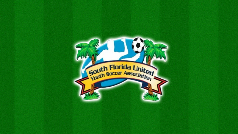 South Florida United Youth Soccer Association
