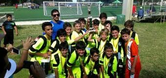 Try County League U13 Blue Finalist!! Early Season 2013