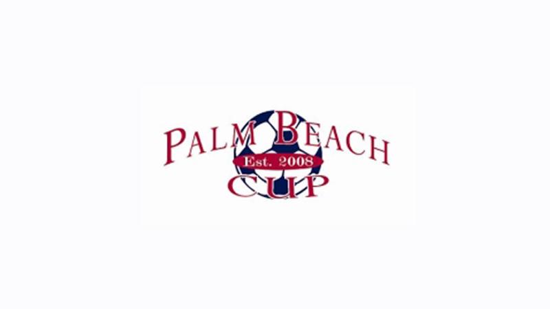 Palm Beach Cup 2014