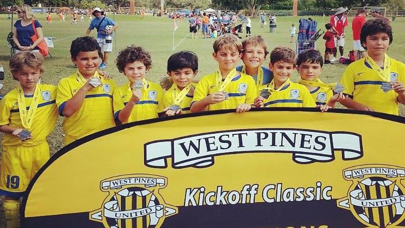 DSC Finalist West Pines U9 Blue2