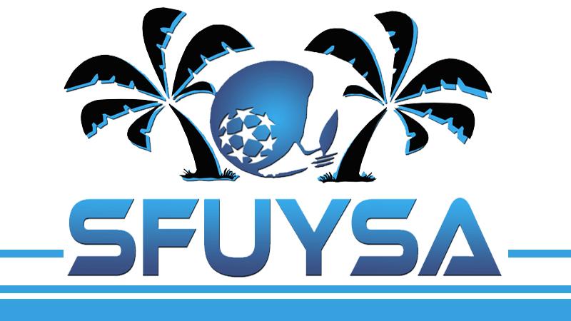 SFUYSA – Regular Season 2014 – 2015