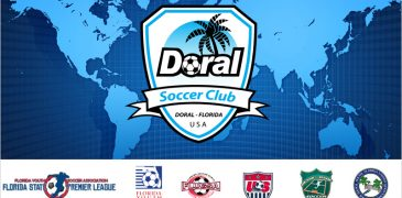 Doral-Soccer-Club-Affiliations 2017
