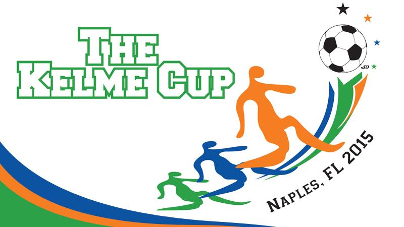 The Kelme Cup – Naples FL 2015
