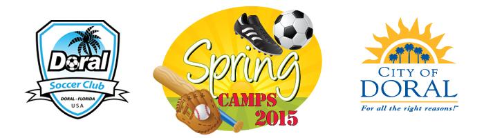 spring_camp_2015
