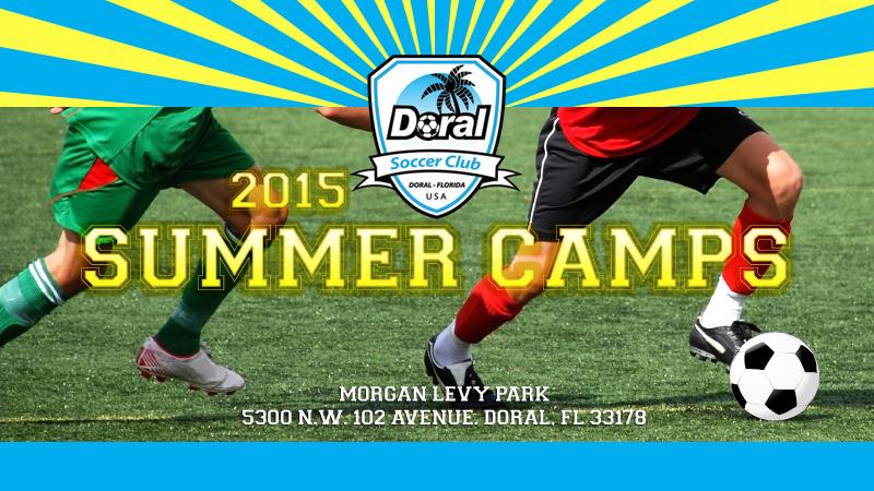 summer camp 2015 web banner