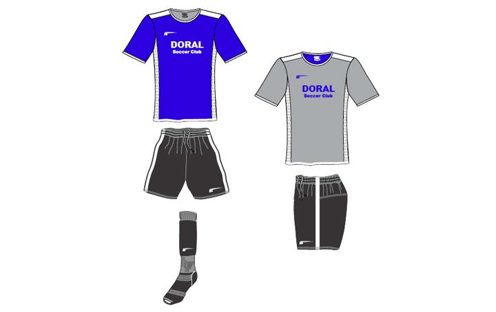 Academy_Uniforms_