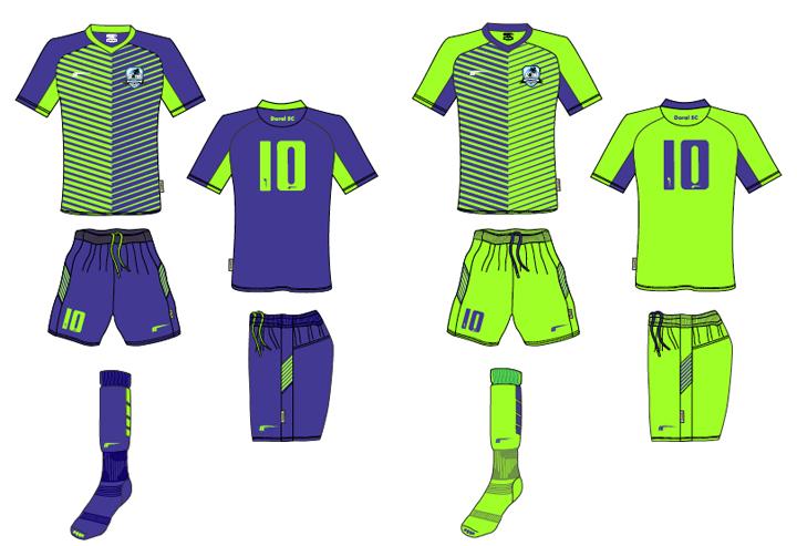 Elite_U17_Uniforms