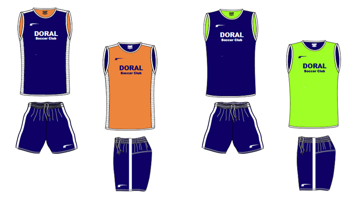 Practice_Uniforms