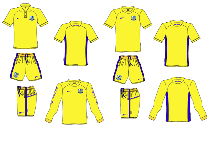 Staff_uniforms_1