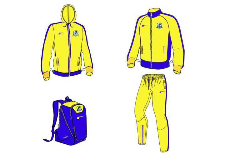 Staff_uniforms_2
