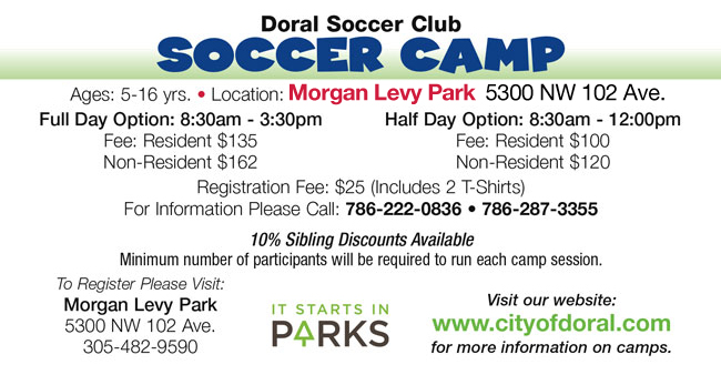 SPRING-CAMPS-2016_info_