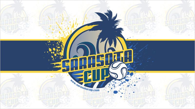 Sarasota Cup 2016