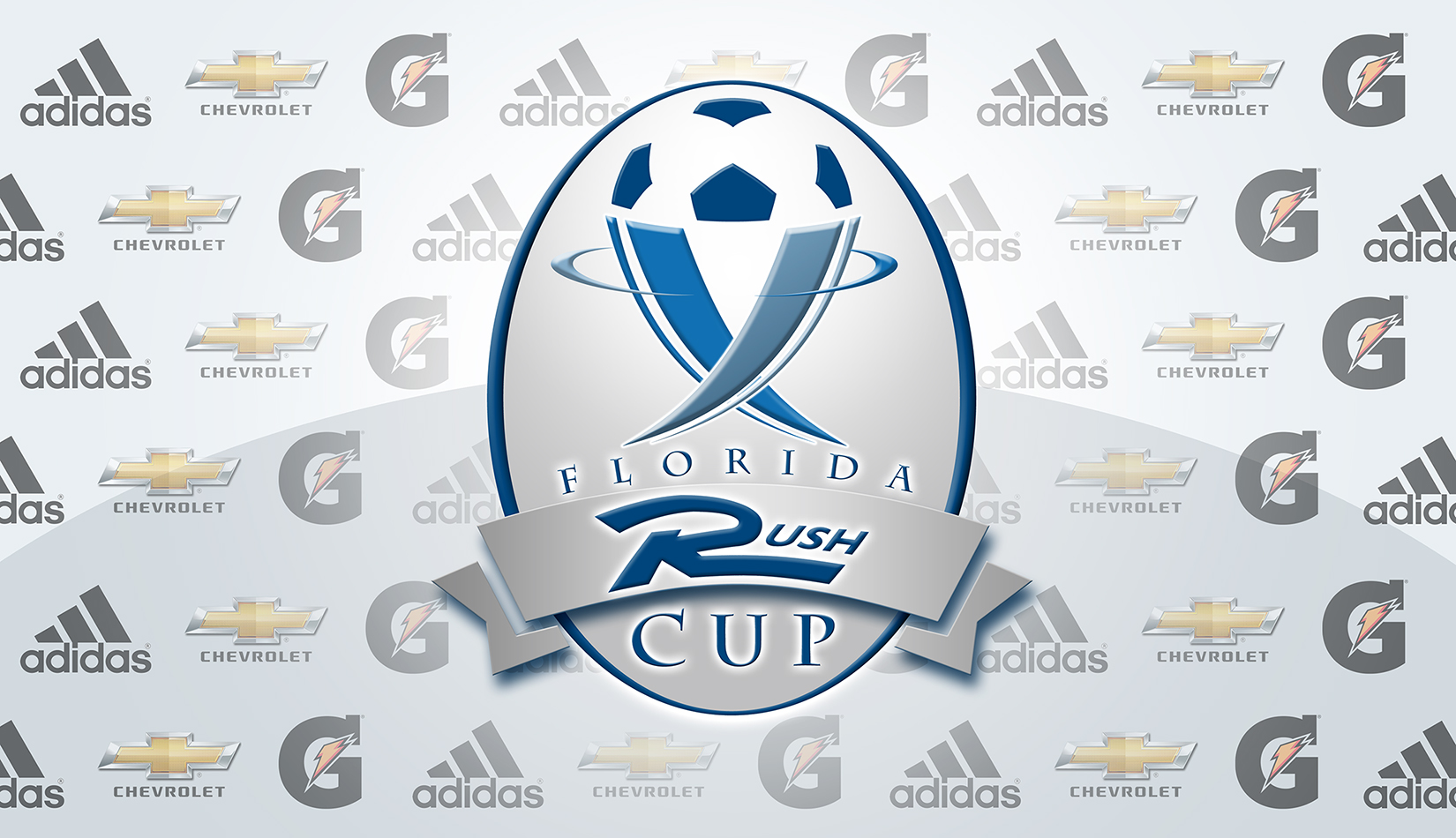 2017 Florida Rush Cup, Presented by Chevrolet