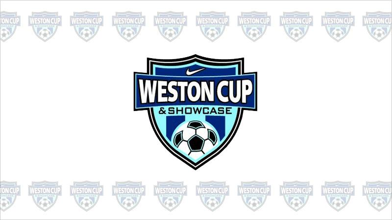 2017 Weston Cup & Showcase