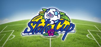 FYSA 2017 Florida State Cup