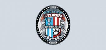 Dallas Premier SuperCopa 2017