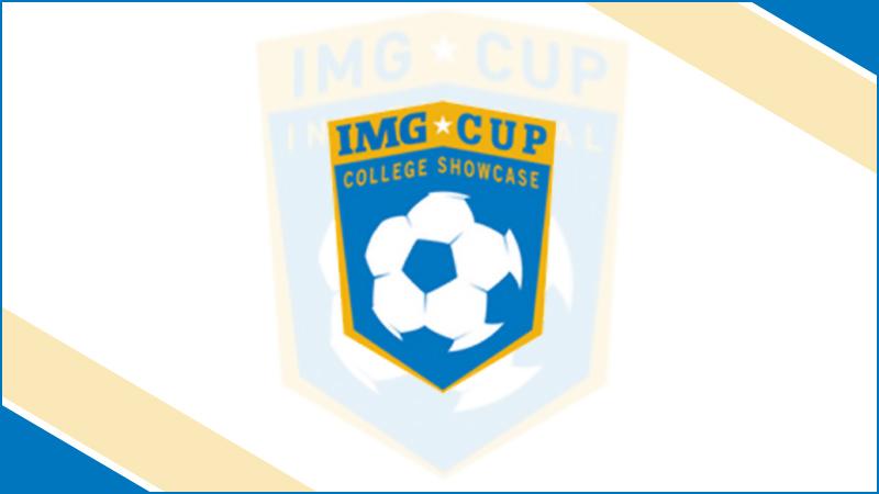 IMG Cup Boys Invitational