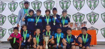 Champions Dimitri Cup Naples Florida Jan. 3/15, 2018