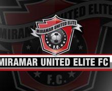 Miramar Soccer Cup & Showcase 2018