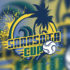 Welcome To the 2018 Sarasota Cup