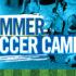 Doral Soccer Summer Camp 2018