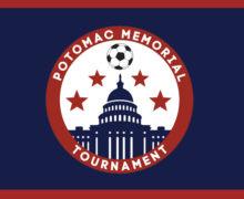 39th Annual 2018 Potomac Memorial Tournament