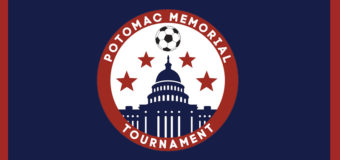 39th Annual 2018 Potomac Memorial Tournament