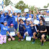 4th Annual Special Olympics Soccer Clinic DSC 2018