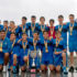 U14 White Champions Florida State Cup 2018!