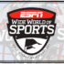ESPN WIDE WORLD of SPORTS Disney Memorial Day Tournament