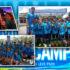 Doral Soccer Summer Camp